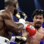 (photo from http://www.mannypaquiaovs.com/pacquiao-vs-bradley-round-by-round-recap/)