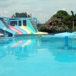 Villafranca Resort Ibaan Batangas