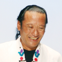 Gerry Katigbak