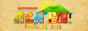 Ala-Eh-Festival-20131-300x149