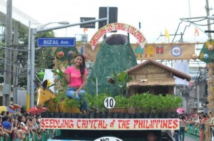 Photo by the Batangas provincial government