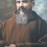 Blessed Jose Maria de Manila, OFMCap.