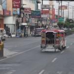Tanauan City photo from panoramio dot com