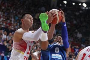 Photo by FIBA.com