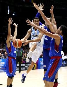 File photo from FIBA.com