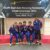The Philippine men's foil team in fencing regained its lofty place in Southeast Asia after upsetting Singapore in the recent Southeast Asian Fencing Championships (photo from the Facebook account of national player Nathaniel Perez)