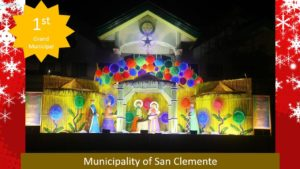 grand-prize-municipal-category-san-clemente