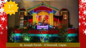 st-joseph-parish-capas-first-prize-church