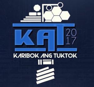 Karibok logo