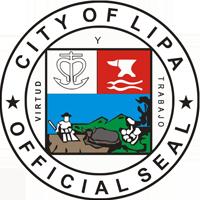 seal_batangas_lipacity